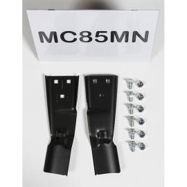 Kit mesuiteindes - Ref.MC85MN