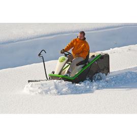 Sneeuwschuif - Ref.MV80N3