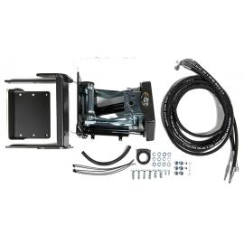 Werktuigdrager - Ref.MS103